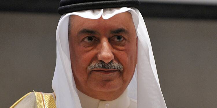 Remaniement surprise en Arabie saoudite: nouveau chef de la diplomatie