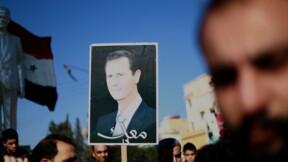 Syrie: l'armée annonce son entrée dans Minbej, après l'appel des Kurdes