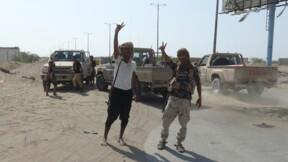 Yémen: les forces pro-gouvernementales doutent du retrait des rebelles Houthis de Hodeida