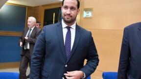 Benalla affirme avoir échangé régulièrement avec Macron depuis l'été