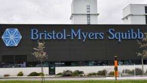 Rachat de la biotech Celgene par BMS: méga-fusion à 74 milliards de dollars
