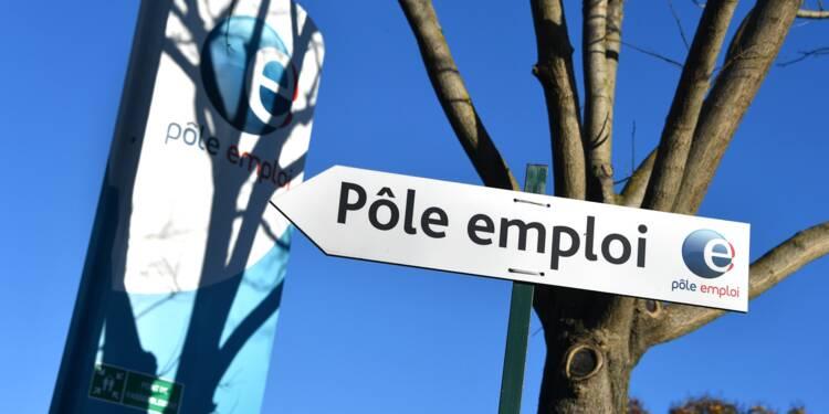 """Contrôle des chômeurs: les syndicats dénoncent unanimement un """"durcissement"""""""