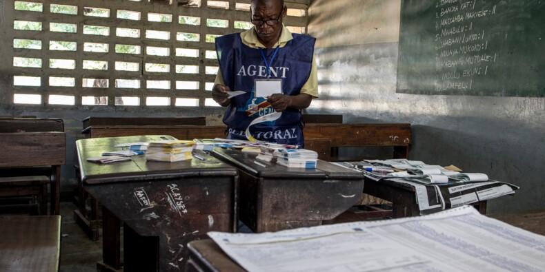 Elections en RDC: l'Afrique l'Amérique et l'Europe veulent la vérité des urnes