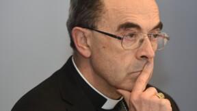 Pédophilie dans l'Église: les silences du cardinal Barbarin en procès