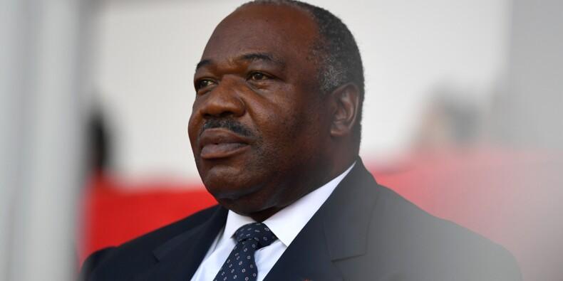 Gabon: apparente tentative de coup d'Etat en l'absence du président convalescent
