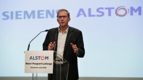 Issue incertaine pour la fusion Siemens-Alstom malgré de nouvelles propositions