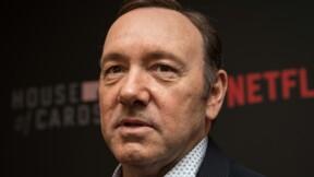 Kevin Spacey attendu au tribunal pour une agression sexuelle