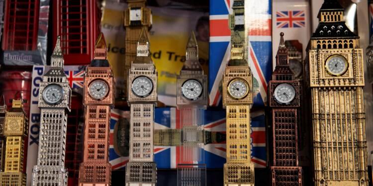 La bataille du Brexit va reprendre au Parlement britannique