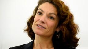 Chantal Jouanno renonce à organiser le Grand débat national