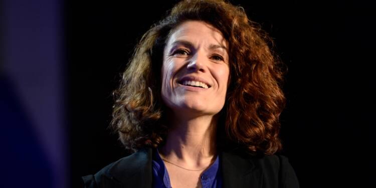 Polémique sur le salaire de Chantal Jouanno, organisatrice du grand débat national