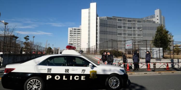 Ghosn de nouveau inculpé, la tension monte entre Renault et Nissan
