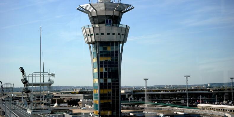 Post-Brexit: l'inconnu pour de nombreux petits aéroports en France