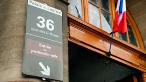 36 Quai des orfèvres: sept ans de prison requis contre les deux policiers