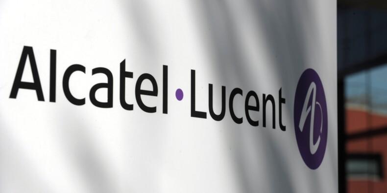 Nokia annonce la suppression de 460 postes sur deux ans en France
