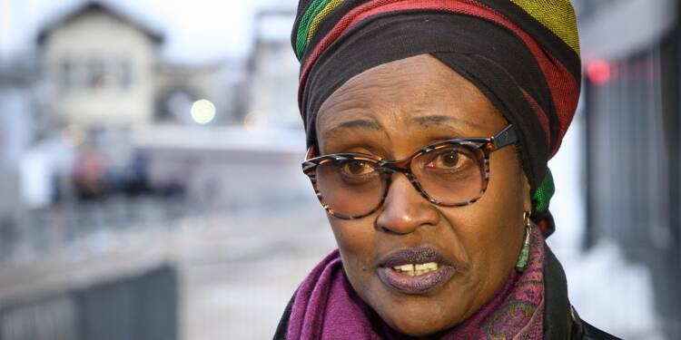 """Les inégalités sont """"hors de contrôle"""", avertit Oxfam à Davos"""