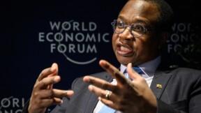 """Zimbabwe: le ministre des Finances """"déterminé"""" à poursuivre les réformes"""