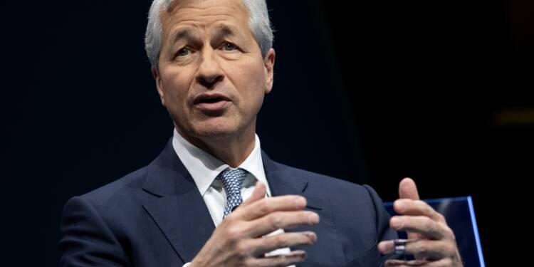 Les salaires fous des grands banquiers de Wall Street