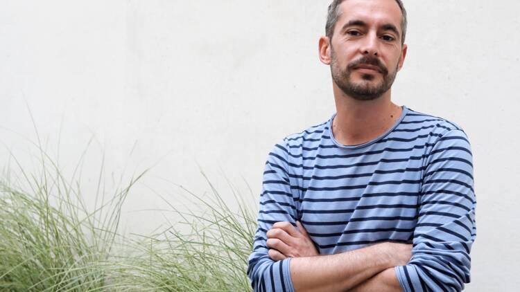 """César: """"Le Grand bain"""" et """"Jusqu'à la garde"""" mènent les nominations"""