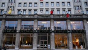 Berlin voit rouge contre les spéculateurs immobiliers