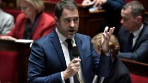 """""""Anticasseurs"""": entre sanctions et libertés, l'Assemblée en quête d'équilibre"""