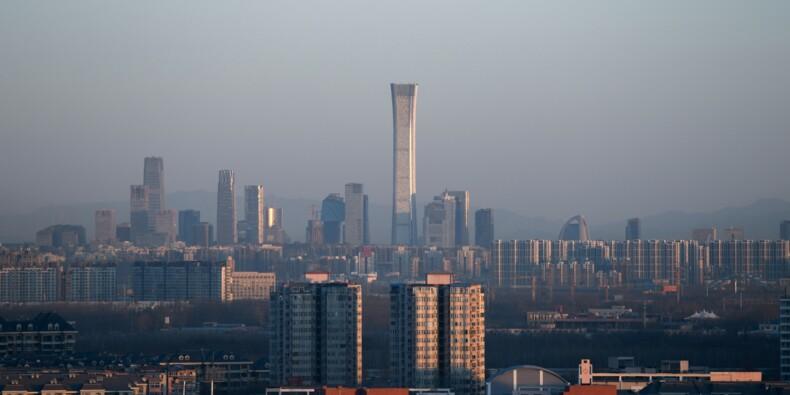 La Chine envisage d'assouplir la réglementation sur les investissements étrangers