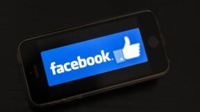 Malgré les crises, Facebook inoxydable pour le moment côté finances