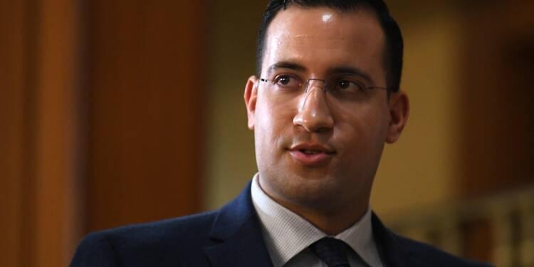Enregistrement Benalla: la cheffe de la sécurité du Premier ministre a démissionné
