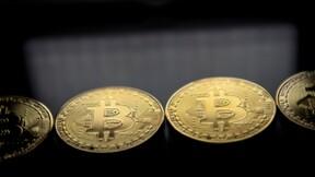 Des millions en cryptomonnaies inaccessibles après la mort d'un patron canadien
