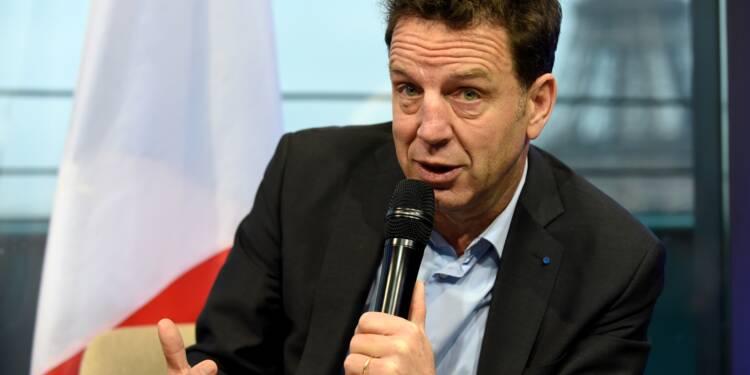 """""""Il faut retarder l'âge légal de la retraite"""", selon le président du Medef"""