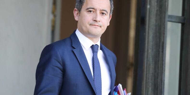 Niches fiscales : Gérald Darmanin joue les Robin des bois de l'impôt