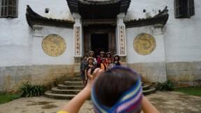Au Vietnam, la minorité Hmong tente de se réapproprier son patrimoine