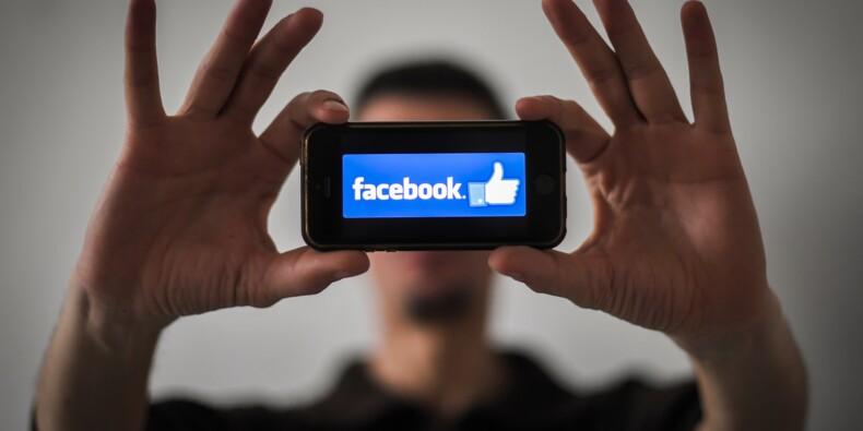 L'Allemagne restreint l'exploitation par Facebook des données de ses utilisateurs