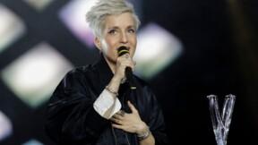 Jeanne Added et Bigflo & Oli marquent les premiers points aux Victoires de la musique