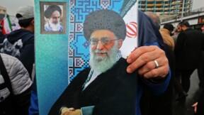 """Iran : la république islamique, qui fête ses 40 ans, affirme qu'elle """"vaincra le complot américain"""""""
