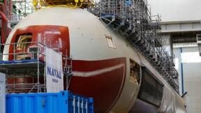 Sous-marins : l'Australie signe enfin le contrat à 50 milliards avec Naval (ex-DCNS) !