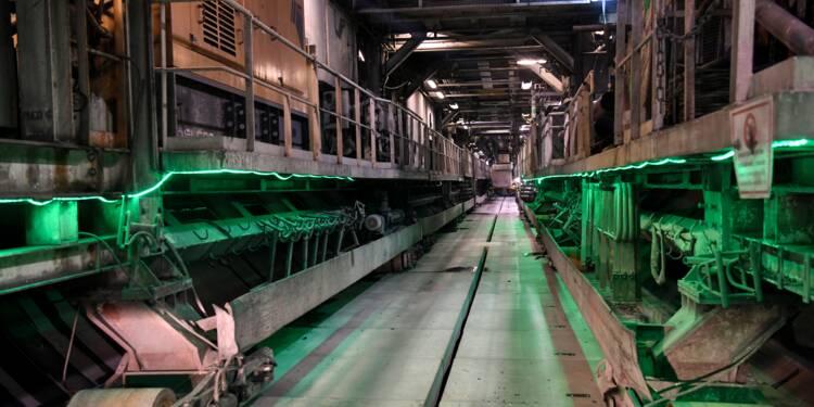 TGV Lyon - Turin : une ligne jamais rentable ?