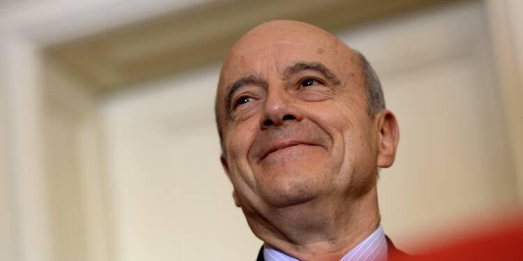 A la surprise générale, Alain Juppé va rejoindre le Conseil constitutionnel