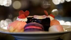 """Alternative à la Saint-Valentin, le """"Galentine's Day"""" prospère aux États-Unis"""
