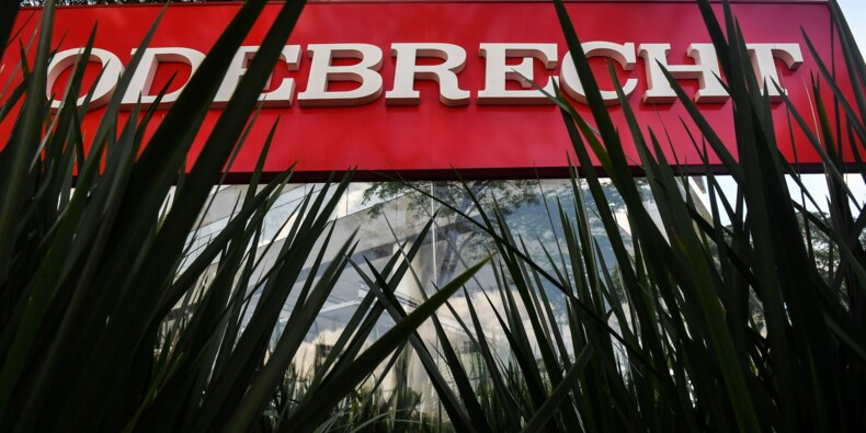 Corruption: Odebrecht finalise son accord de coopération avec le Pérou