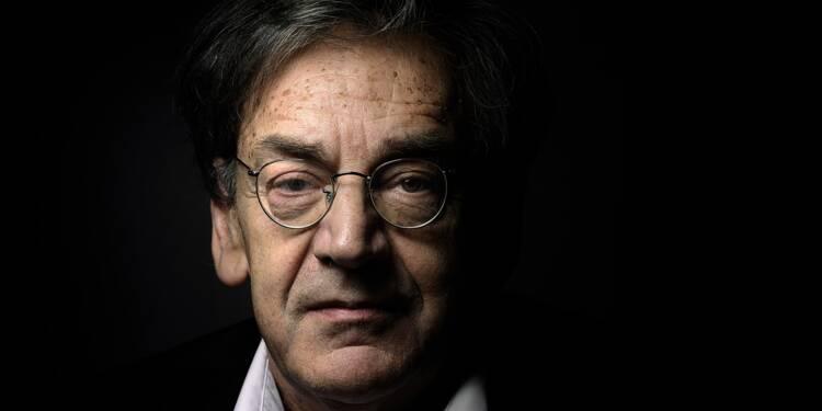 """Alain Finkielkraut injurié par des """"gilets jaunes"""": le parquet de Paris ouvre une enquête"""