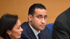 """Sénat: la commission d'enquête demande des poursuites contre Benalla et Crase pour """"faux témoignage"""""""
