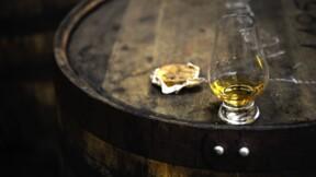 """Alcool: un lourd """"fardeau sanitaire"""", appel à des mesures plus """"efficaces"""""""