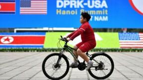 Tractations avant le sommet Kim-Trump au Vietnam