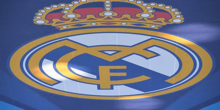 Fisc: pour la justice européenne, Barça et Real n'ont pas été avantagés fiscalement