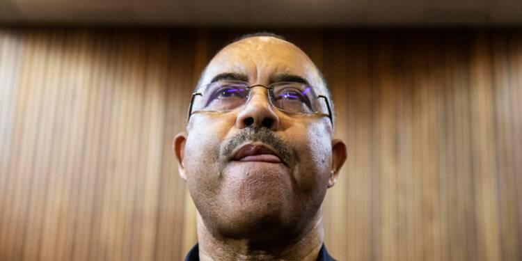 Un tribunal sud-africain examine l'extradition d'un ancien ministre mozambicain