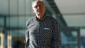 """Dopage: peine allégée en appel pour le """"Dr Mabuse"""" Bernard Sainz"""