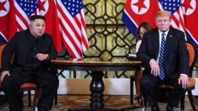 Trump critiqué pour avoir défendu Kim sur la mort tragique d'un Américain