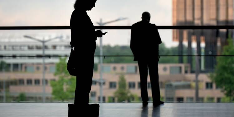 Egalité femmes/hommes: sept syndicats interpellent gouvernement et patronat
