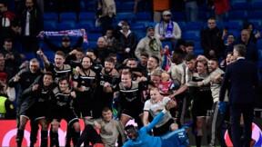 Ligue des champions: le roi est nu, l'Ajax guillotine le grand Real!