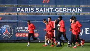 PSG: confirmer l'exploit de Manchester pour enfin retrouver le Top 8 européen